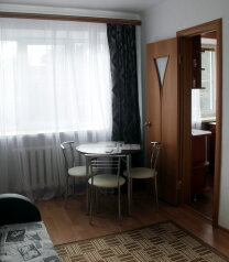 2-комн. квартира, 37 кв.м. на 4 человека, Лейтенанта Шмидта, 1, Новороссийск - Фотография 2