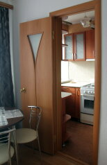 2-комн. квартира, 37 кв.м. на 4 человека, Лейтенанта Шмидта, 1, Новороссийск - Фотография 3