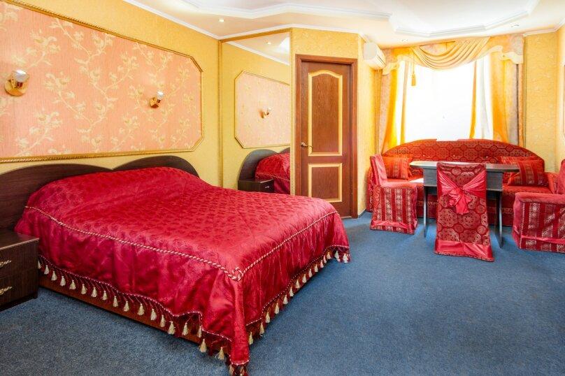 """Гостевой дом """"Летучая мышь"""", Береговая улица, 3 на 16 комнат - Фотография 8"""