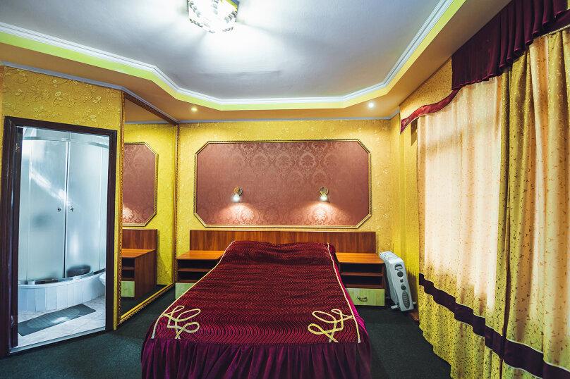 """Гостевой дом """"Летучая мышь"""", Береговая улица, 3 на 16 комнат - Фотография 29"""