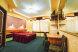 Гостевой дом, Береговая улица, 3 на 16 комнат - Фотография 25