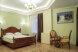 """Бутик-отель """"Столица"""", улица Чкалова, 21 на 16 номеров - Фотография 14"""