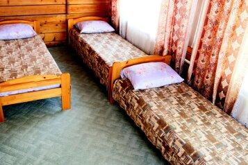 Гостевой дом, п. Мангутай, ул. Мира на 4 номера - Фотография 2
