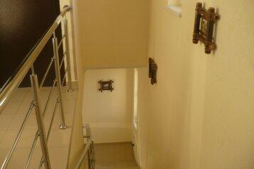 1-комн. квартира, 30 кв.м. на 2 человека, улица Гоголя, 31, Ессентуки - Фотография 4