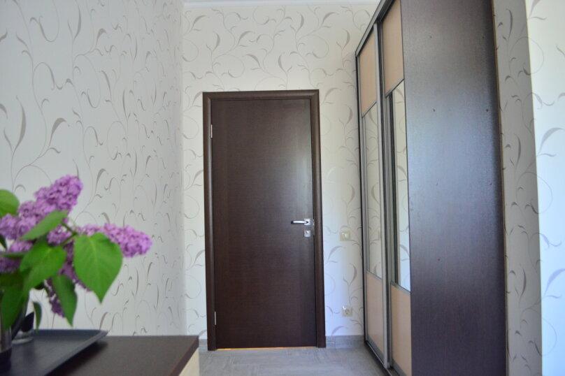 """Дом """"Paradis"""", Ильи Громозды , 1А на 11 комнат - Фотография 84"""