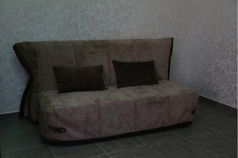 """Дом """"Paradis"""", Ильи Громозды , 1А на 11 комнат - Фотография 56"""
