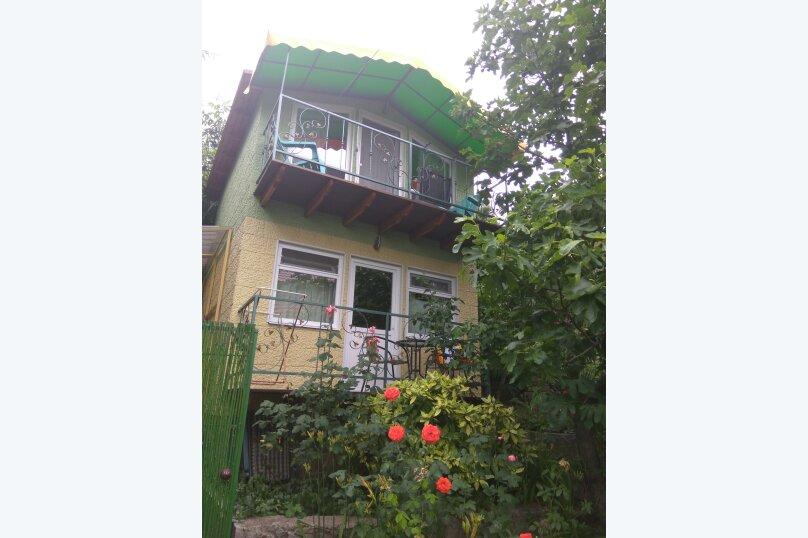 """Гостевой дом """"Fazenda Vinograd"""", Гурзуфское шоссе, 14А на 7 комнат - Фотография 10"""