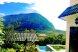 Сдам дом с бассейном, 300 кв.м. на 10 человек, 5 спален, Алуштинский район, Партенит, пос. Лавровое, улица Фрунзенская, Алушта - Фотография 16