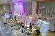 База отдыха , Турбазы, 1 на 10 номеров - Фотография 4