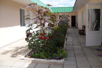 Гостевой дом, улица Гайдара, 30а на 11 номеров - Фотография 2