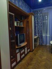 3-комн. квартира, 67 кв.м. на 8 человек, 7-я Советская улица, 35-37, Санкт-Петербург - Фотография 2