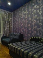 3-комн. квартира, 67 кв.м. на 8 человек, 7-я Советская улица, 35-37, Санкт-Петербург - Фотография 3