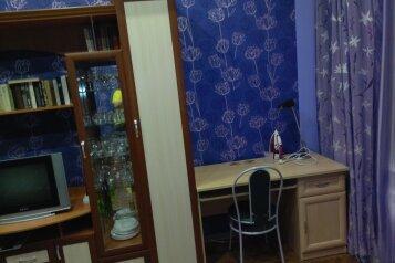3-комн. квартира, 67 кв.м. на 8 человек, 7-я Советская улица, 35-37, Санкт-Петербург - Фотография 4