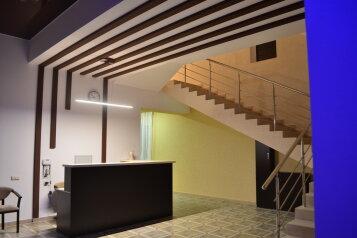 Гостевой дом, Ильи Громозды  на 11 номеров - Фотография 1