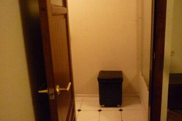1-комн. квартира, 31 кв.м. на 4 человека, улица Шершнева, Белгород - Фотография 3