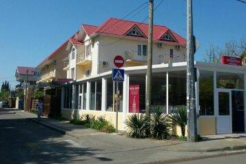 Гостевой дом, Старошкольная улица на 7 номеров - Фотография 1