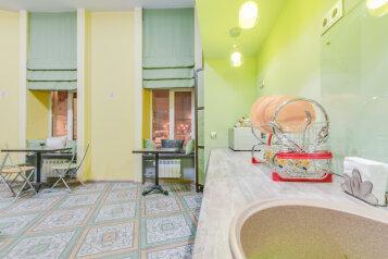 Мини-отель , улица Марата на 14 номеров - Фотография 3