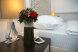 Двухместный стандарт с одной кроватью:  Номер, Стандарт, 2-местный, 1-комнатный - Фотография 49