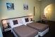 Двухместный стандарт с двумя раздельными кроватями:  Номер, Стандарт, 3-местный (2 основных + 1 доп), 1-комнатный - Фотография 45