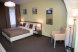 Двухместный стандарт с двумя раздельными кроватями:  Номер, Стандарт, 3-местный (2 основных + 1 доп), 1-комнатный - Фотография 46