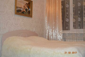 1-комн. квартира, 32 кв.м. на 4 человека, Советская улица, Суздаль - Фотография 2