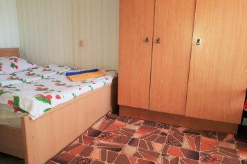 1-комн. квартира, 32 кв.м. на 3 человека, улица Лейтейзена, 1, Советский район, Тула - Фотография 3