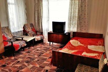 1-комн. квартира, 32 кв.м. на 3 человека, улица Лейтейзена, 1, Советский район, Тула - Фотография 4