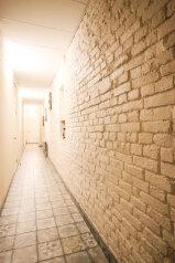 Отель, Невский проспект на 12 номеров - Фотография 4