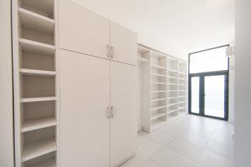 Дом, 280 кв.м. на 6 человек, 3 спальни, Ялтинская улица, 12, Гурзуф - Фотография 2