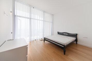 Дом, 280 кв.м. на 6 человек, 3 спальни, Ялтинская улица, 12, Гурзуф - Фотография 3