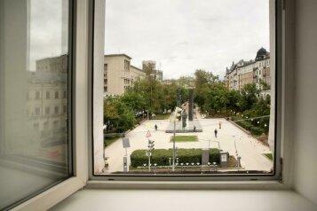 Гостиница, улица Сретенка на 48 номеров - Фотография 3