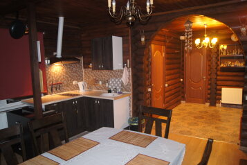 Дом, 120 кв.м. на 8 человек, 2 спальни, Лоза, 18Е, Сергиев Посад - Фотография 3