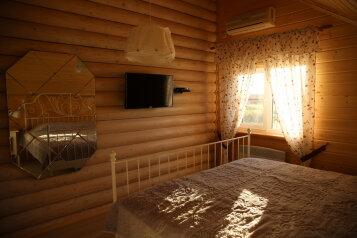 Домик, 70 кв.м. на 4 человека, 2 спальни, 10-й переулок, Ростов-на-Дону - Фотография 2
