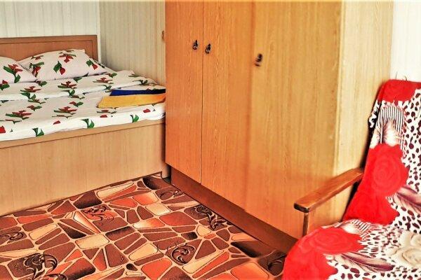 1-комн. квартира, 32 кв.м. на 3 человека, улица Лейтейзена, 1, Советский район, Тула - Фотография 1