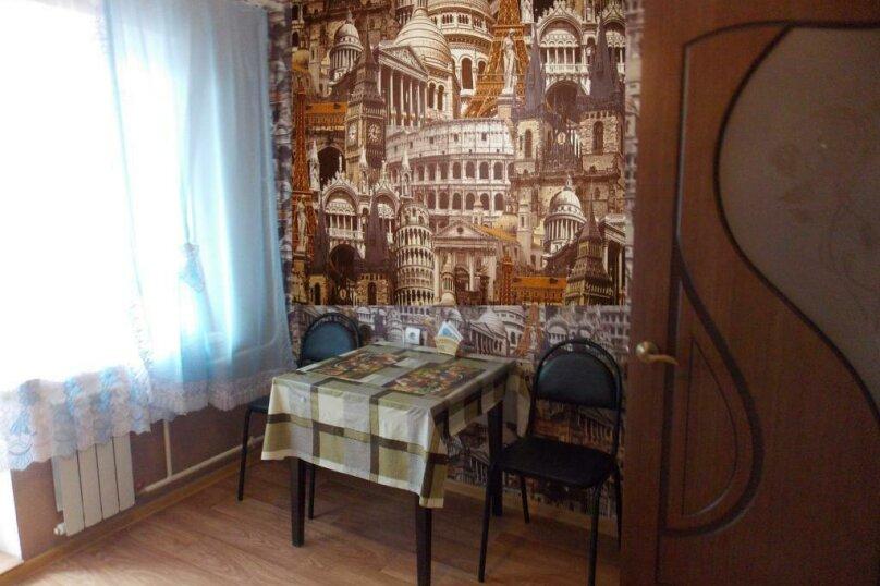 1-комн. квартира, 40 кв.м. на 4 человека, Московский проспект, 13, Воронеж - Фотография 3