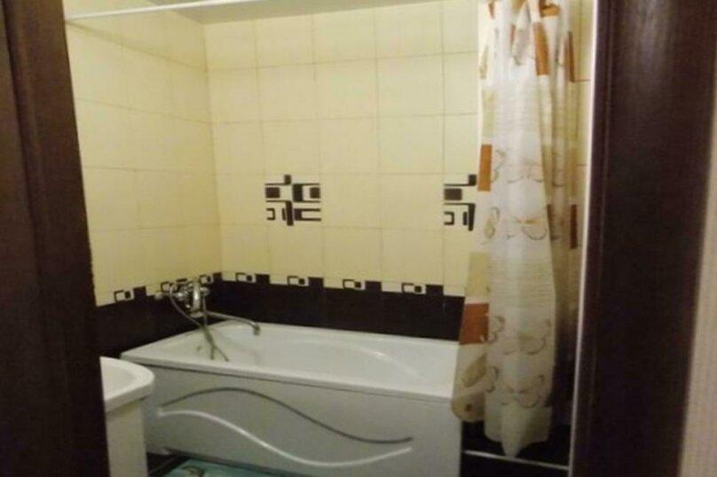 1-комн. квартира, 40 кв.м. на 4 человека, Московский проспект, 13, Воронеж - Фотография 4