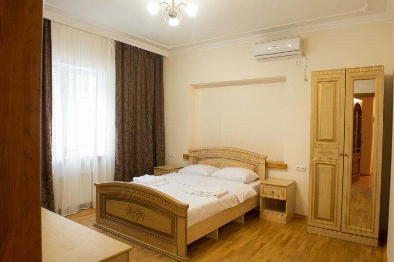 Hostel S hotel Sochi, Альпийская, 16/8 на 20 номеров - Фотография 19