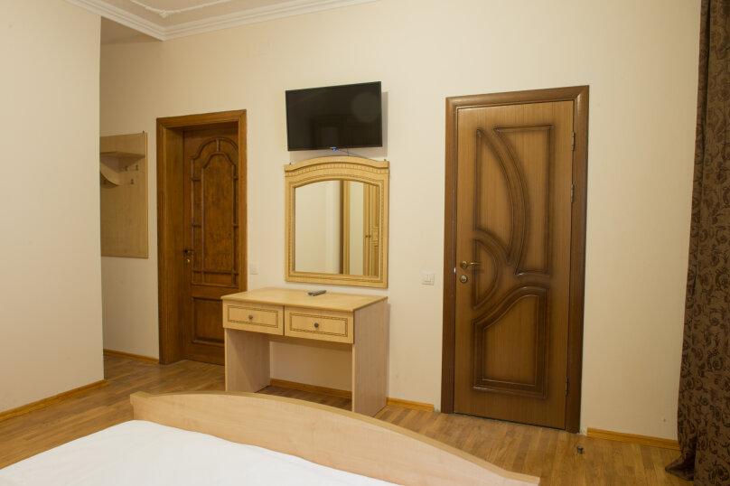 Hostel S hotel Sochi, Альпийская, 16/8 на 20 номеров - Фотография 20