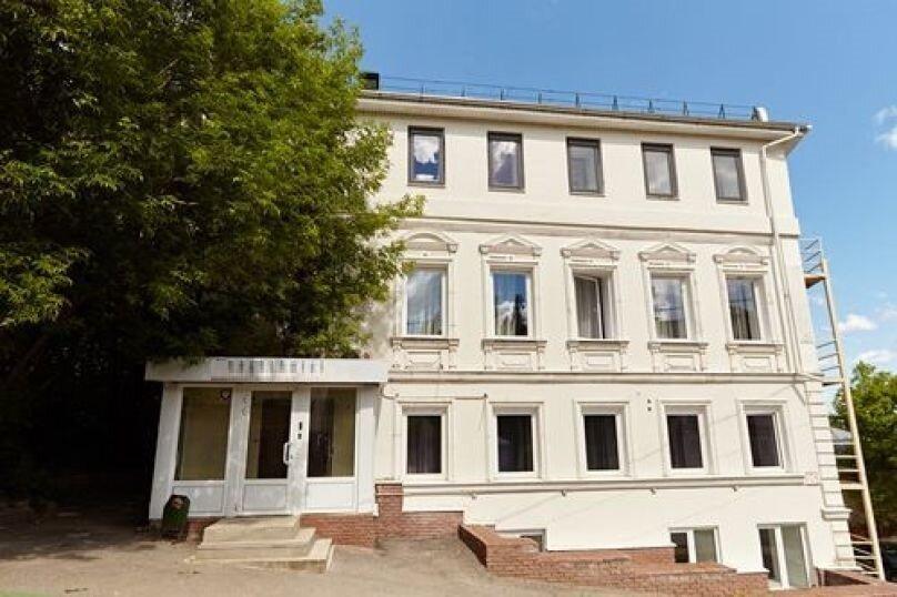 """Отель """"Багет"""", Ильинская улица, 3 на 14 номеров - Фотография 3"""