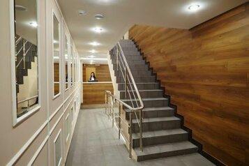 Мини-отель, Ильинская улица, 3 на 14 номеров - Фотография 2