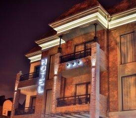 Отель, Первомайская улица, 7 на 23 номера - Фотография 1