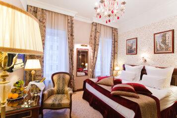 Бутик-отель, Большая Конюшенная улица на 66 номеров - Фотография 1