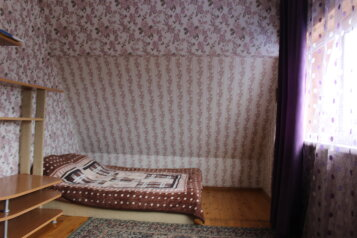 Коттедж100м2 33км Байкальского тракта, 90 кв.м. на 8 человек, 3 спальни, Киевская улица, , Иркутск - Фотография 3