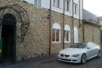 Хостел , проезд Ушакова на 6 номеров - Фотография 4