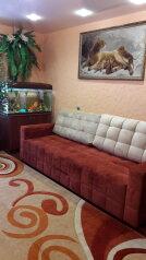 3-комн. квартира, 70 кв.м. на 7 человек, улица Шумилова, Великий Устюг - Фотография 3