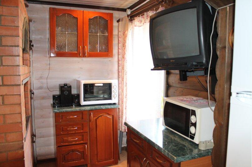 Дом, 100 кв.м. на 10 человек, 4 спальни, Шевердино, 1, Углич - Фотография 20