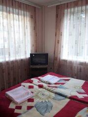 Отель, Карачаевская , 27 на 10 номеров - Фотография 2
