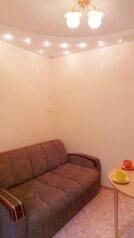 1-комн. квартира, 34.9 кв.м. на 4 человека, Парковая улица, 6, Партенит - Фотография 4