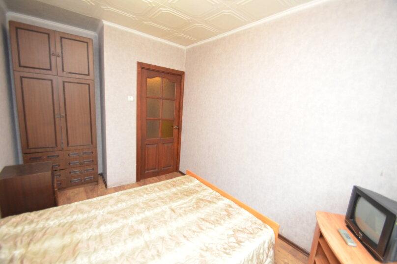 2-комн. квартира, 44 кв.м. на 6 человек, Шелепихинское шоссе, 3, Москва - Фотография 10