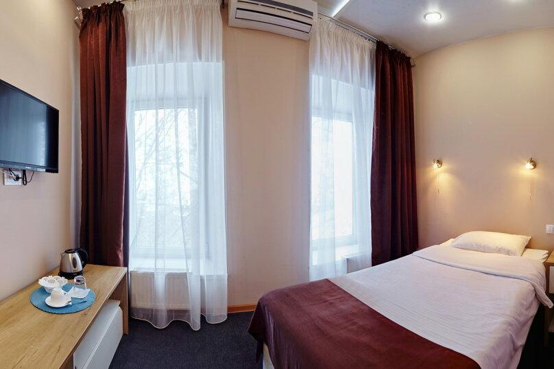 """Отель """"Багет"""", Ильинская улица, 3 на 14 номеров - Фотография 64"""